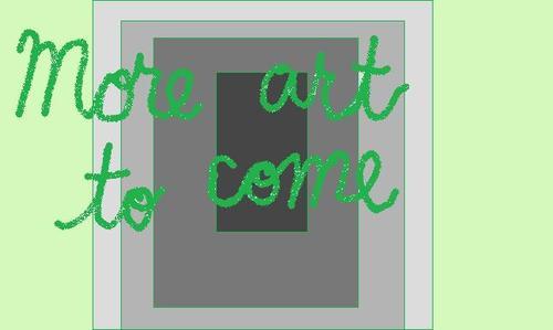 Artslantpic2