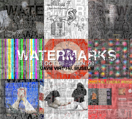 Watermarks_all