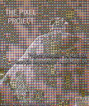 Pixel_large2
