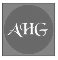 New_logo_letterheada