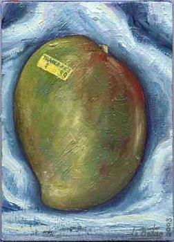 03_mango_3