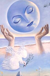 03_contemplating_peace_3
