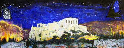 Akropolis_lover_3