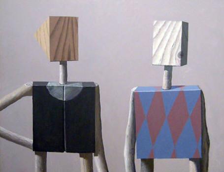 Gordon_cook_two_stick_figures__1630_64
