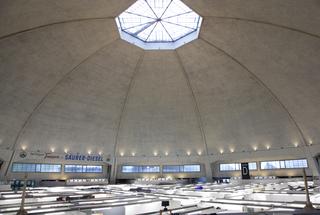 20141110155051-markthalle