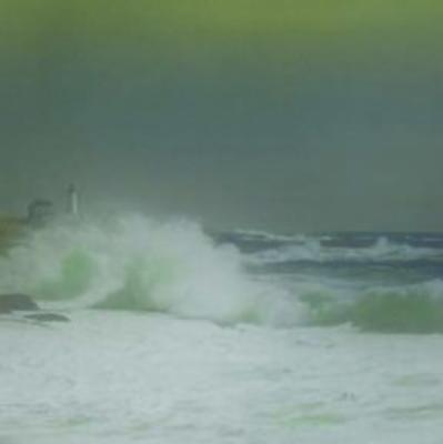 Seascape_lr
