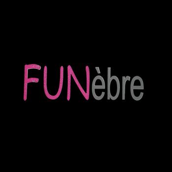 Fun_bre_30x30_recadr_