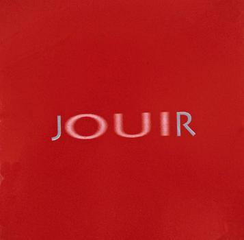 Jouir_30x30_recadr__b