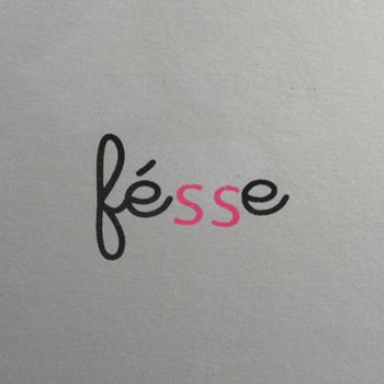 Fesse_recadr__b