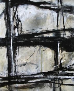 Untitled_50_x_41_acrylic_on_canvas_2010