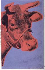 Cow11a