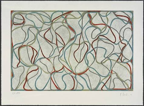 Artwork_images_424021114_549622_brice-marden