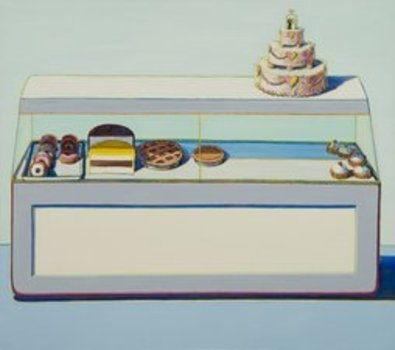 Thiebaud_bakerycase_large