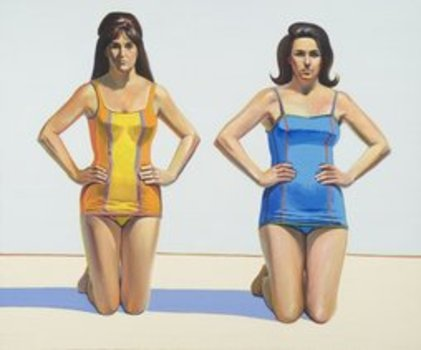 Thiebaud_bikinifigs_large
