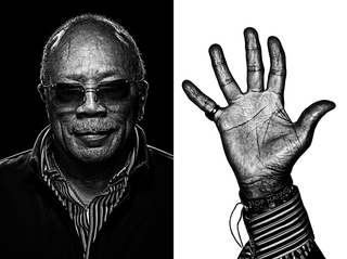 Quincy_jones_-_mcdermott