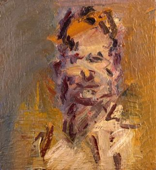 Artwork_images_707_447133_frank-auerbach