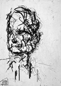 Artwork_images_548_361730_frank-auerbach