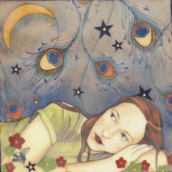 https://s3.amazonaws.com/media.artslant.com/work/image/254637/abagl8/Peacock_Moon.jpg