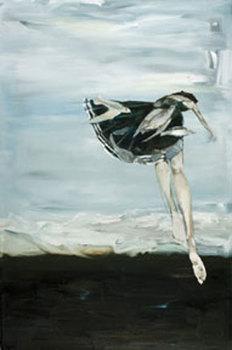 Devorah-jacoby_flyinggirl-1