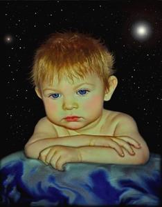 Earth_child15