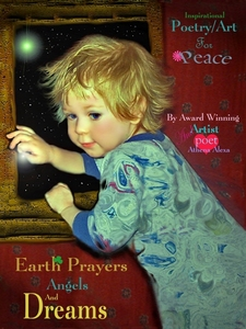 Earth_prayers_front_cover