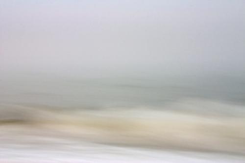 002_seascape__2
