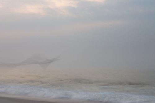 014_seascape__14