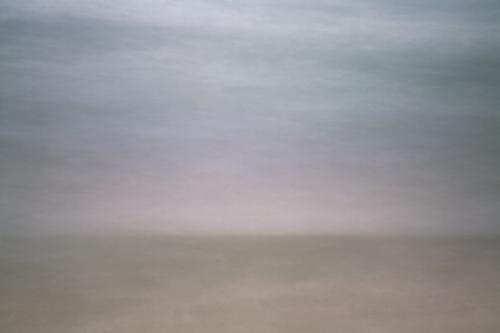 Seascape__30