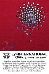 International2010_1