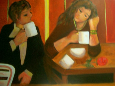 106_0176coffee_chat
