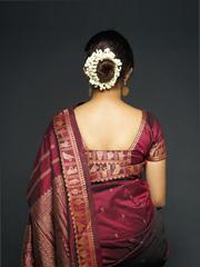 Nandini_valli_-_shakthi