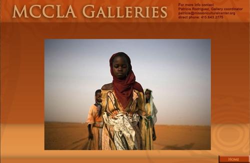 Mcc05-galleryjune2008_06