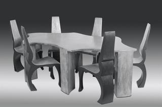 Ernst_table