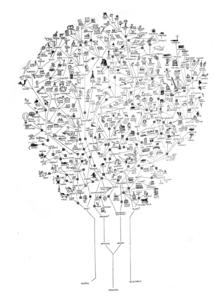 Art_thinkingtree_l