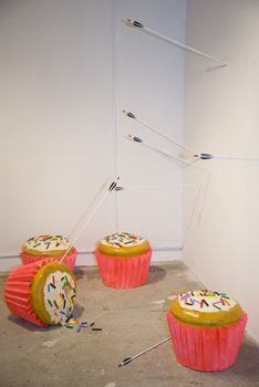 Art_s_cupcakes_l2