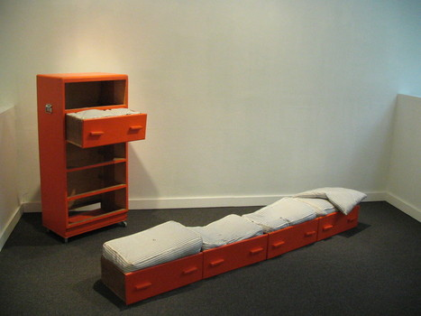 Emergencybed