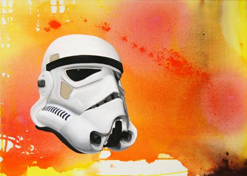 Stormtrooper_50x70_kopieb