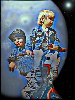 Baby_biker20resz