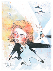Agentscully_web