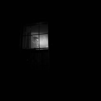 Alastair_t_willey_john_street_01_web