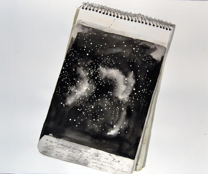 Nebula_drawing