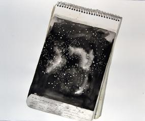Nebula_drawing