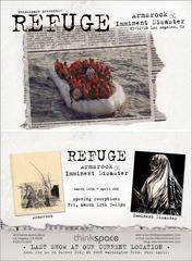 800_postcard