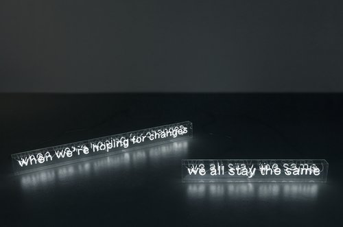 Changes__2009