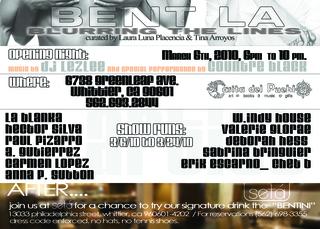Bentla32010back