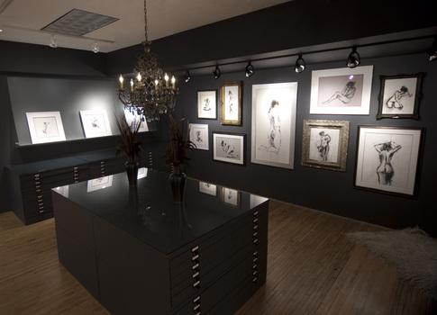 Francine_turk_permanent_gallery