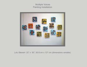 Multivoice1