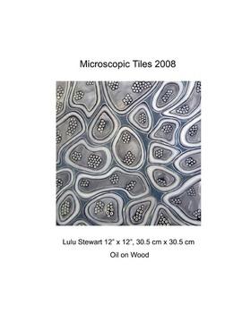 Microtile3