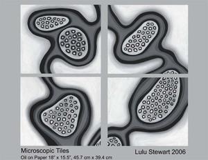 Microtile1