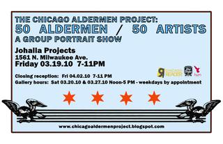 Aldermen_show_flyer_3